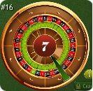 chto-takoe-kontrol-chestnosti-kazino